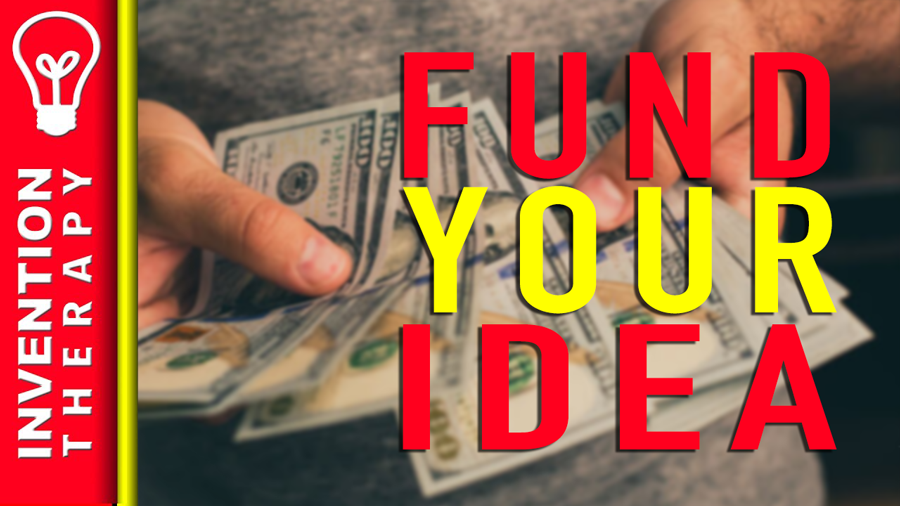 Ways To get Money For Your Invention Ideas